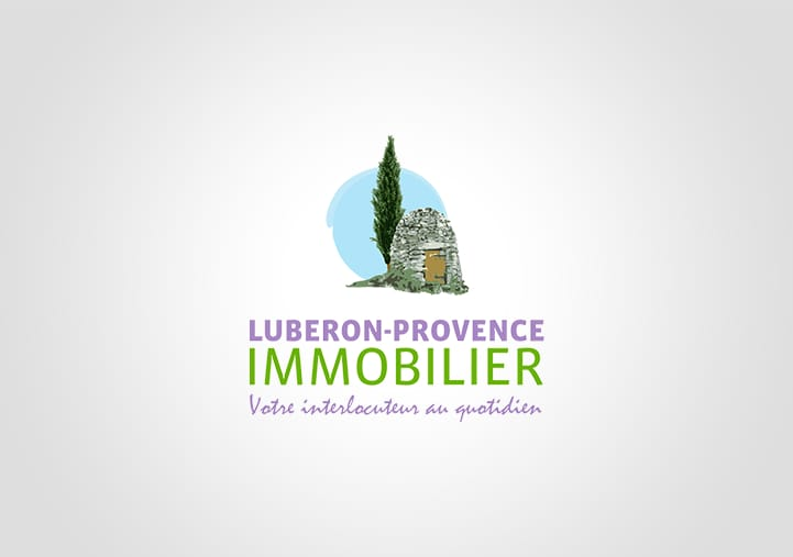 Pret a taux zero Luberon provence immobilier